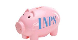 assegno-inps-famiglie