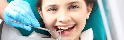 sigillature-denti-bambini-informazioni
