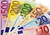 soldi-banconote-euro