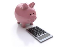 agevolazioni detrazioni fiscali per genitori e famiglie con bambini