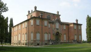Le Radici e le ali 25 aprile a Villa Sorra @ villa sorra | Castelfranco Emilia | Emilia-Romagna | Italia