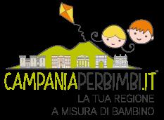 campania-per-bimbi-logo
