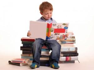 lettura animata bambini