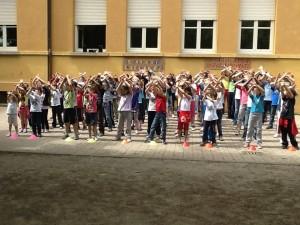 Incontro online: Come cambia la valutazione nella scuola primaria...