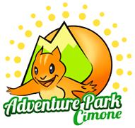 adventure-park-cimone