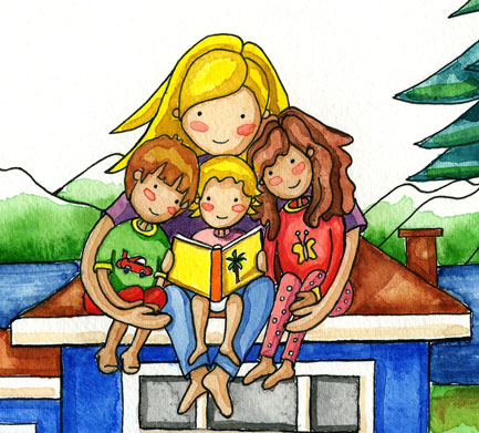 educazione parentale a modena fucina buenaventura