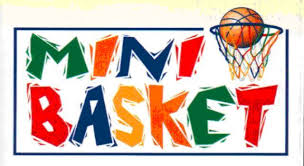 mini basket fiorano