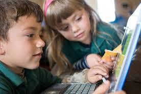 bambini corsi informatica modena