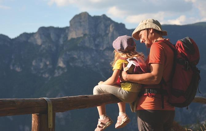 alpe-cimbra-folgaria-estate-vacanze-bambini-voglino_porporato1