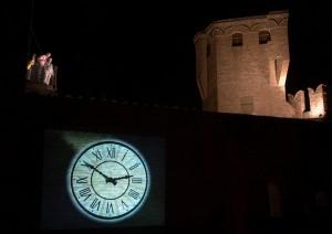 Corti-letti, narrazioni serali a Formigine @ Fiorano Modenese | Emilia-Romagna | Italia