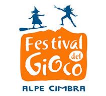 Festival del Gioco Alpe Cimbra