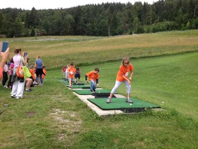golf-a-folgaria-festival-del-gioco