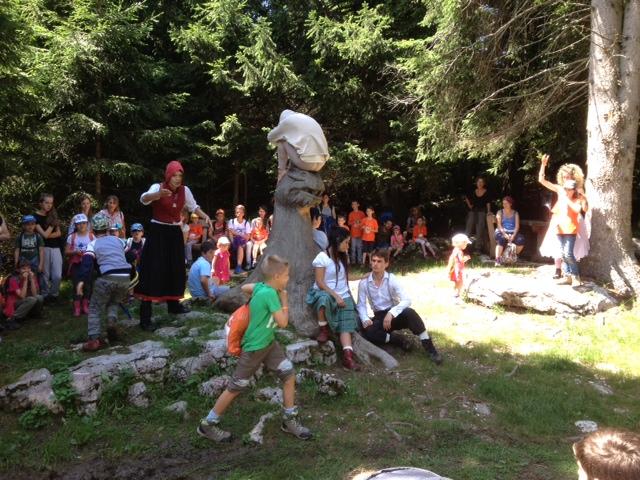immaginario-festival-del-gioco-alpe-cimbra