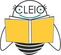 cleiocleio-logo