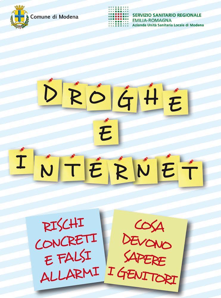 ritaglio-droghre-e-internet