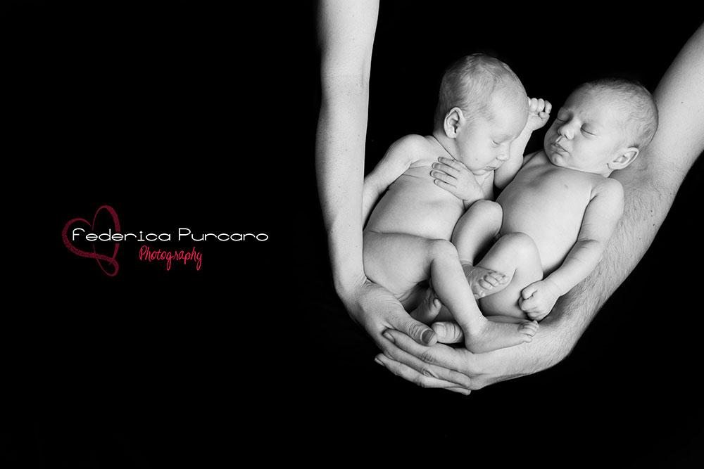 Federica Purcaro Photography (2)