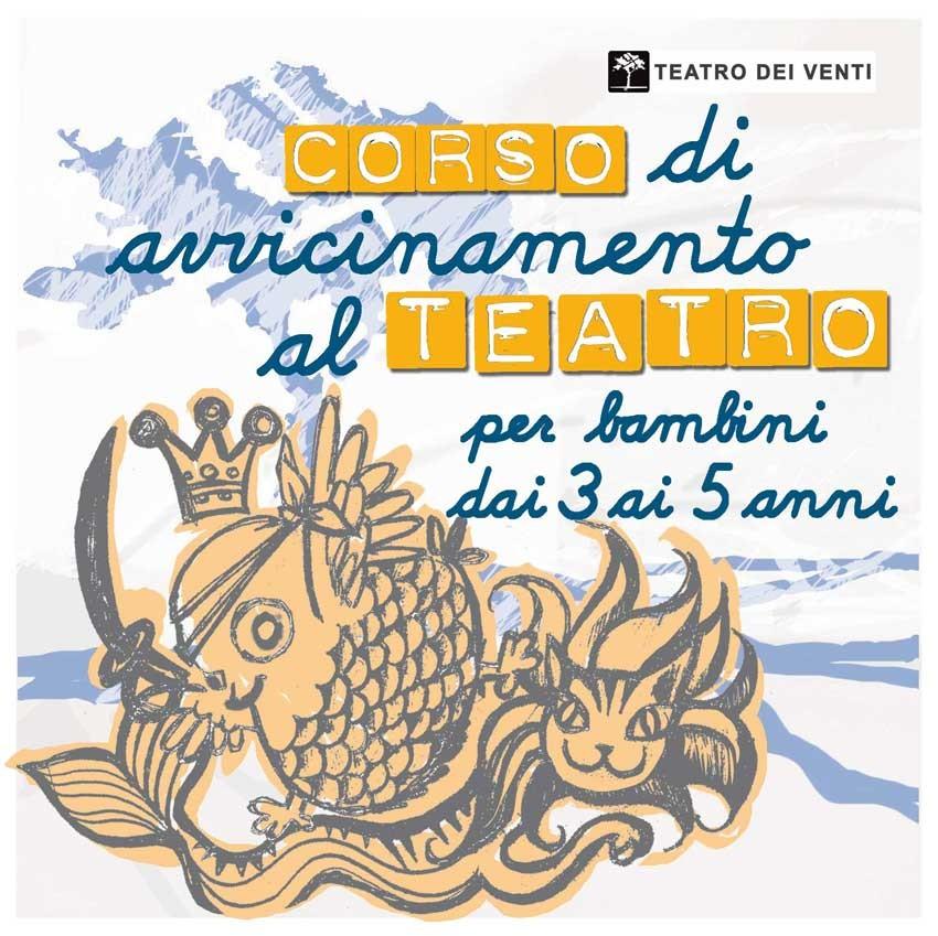 teatro_baby