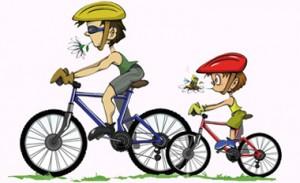 Impariamo ad usare la bici in sicurezza a Maranello @ Centro per le Famiglie  | Maranello | Emilia-Romagna | Italia