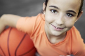 Basket femminile modena