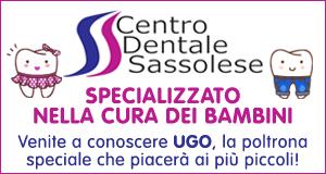 banner-centro-dentale-sassolese