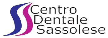 logo-centro-dentale-sassolese