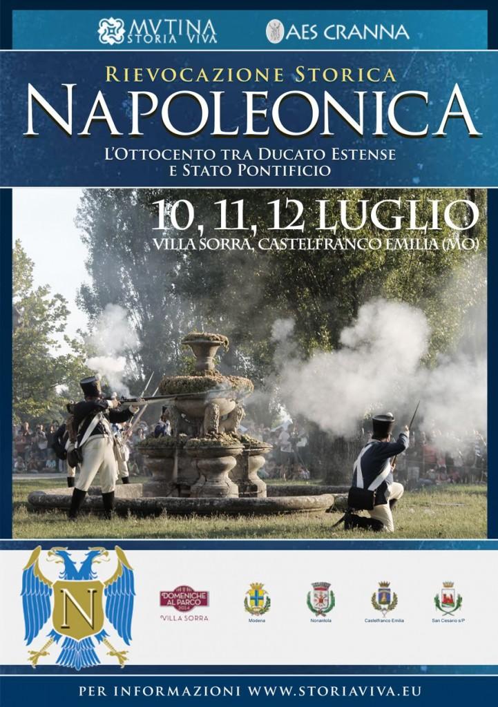 napoleonica_villa_sorra