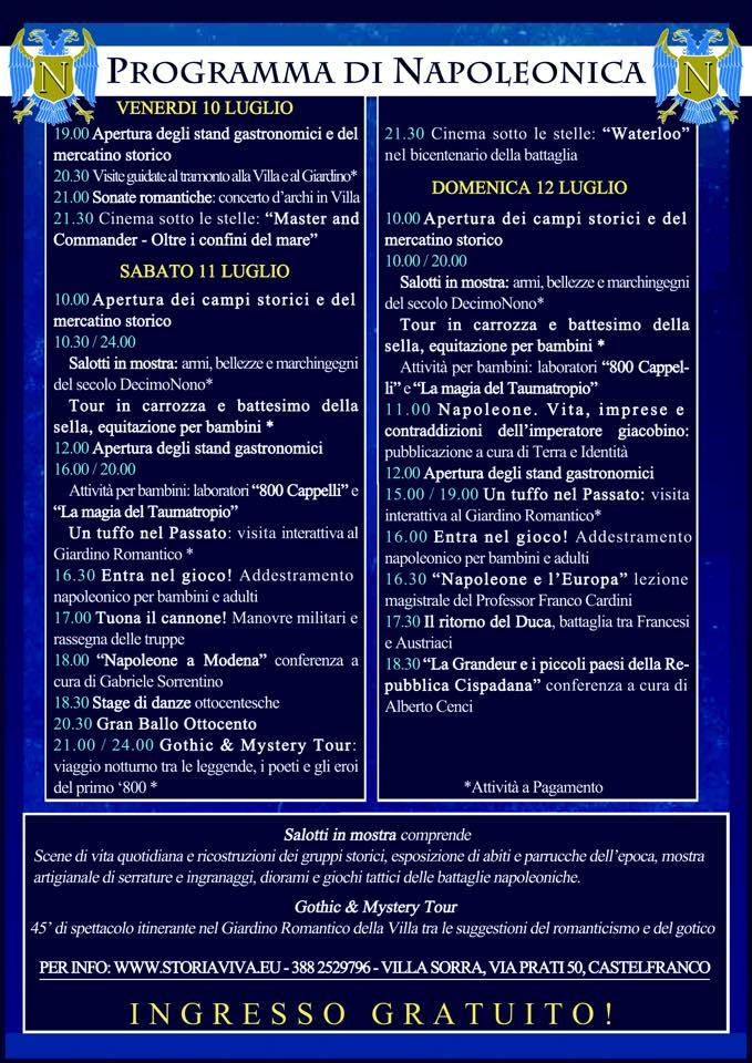 programma_napoleonica_villa_sorra