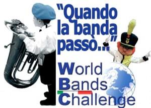 QD-WBC