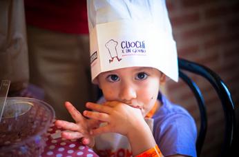 cuochi_per_un_giorno_cucina_bambini