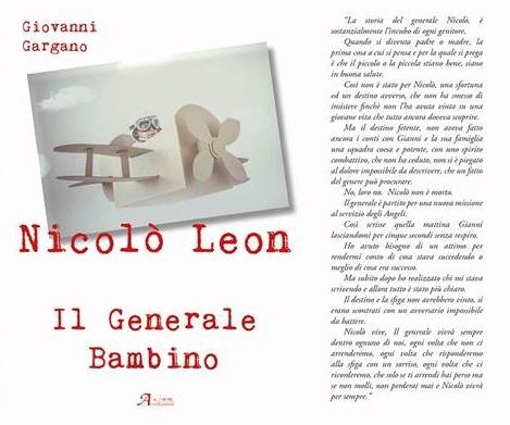 nicolo_leon