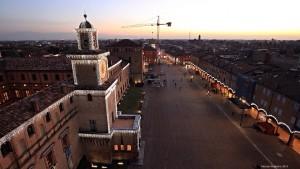 Domenica al museo Carpi: aperture straordinarie ad ingresso gratuito @ centro storico | Carpi | Emilia-Romagna | Italia