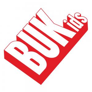 Buk Festival al Foro Boario di Modena @ foro boario | Modena | Emilia-Romagna | Italia