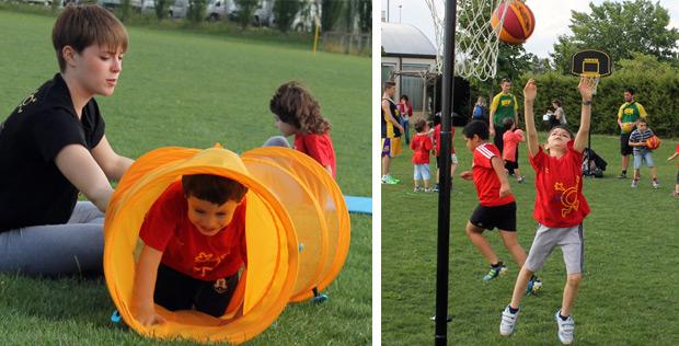 inmoto-asd-sport-bambini-basket-psicomotricita