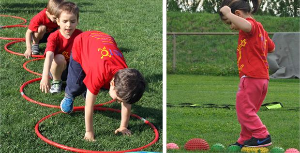 inmoto-asd-sport-bambini--psicomotricita