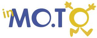 logo_in-moto-modena