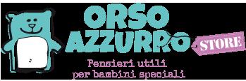 logo_orso_azzurro