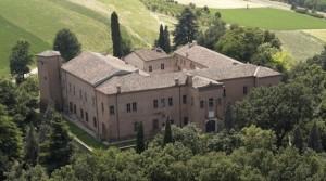 Visite guidate gratuite al Castello di Spezzano e al Museo della Ceramica @ castello  | Emilia-Romagna | Italia