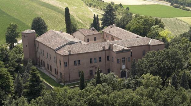 castello_di_spezzano