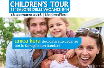 childrens-fiera-turismo-famiglie-modena
