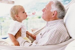 Laboratorio per la festa dei nonni a Formigine @ Centro per le famiglie | Formigine | Emilia-Romagna | Italia