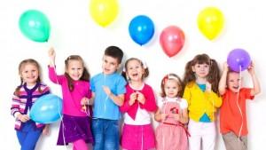 Festa del Parco e Compleanno del Circolo Arci Montefiorino di Modena @ Parco adiacente al Circolo Arci Montefiorino  | Modena | Emilia-Romagna | Italia