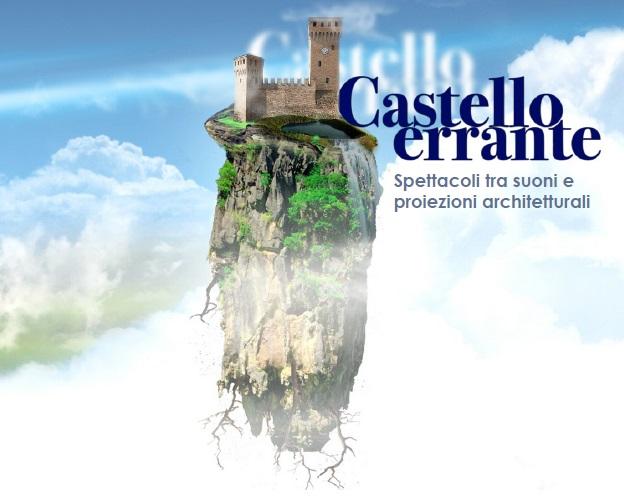 castello-errante-formigine