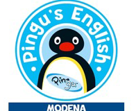 pingus-english-school-modena-babyschool