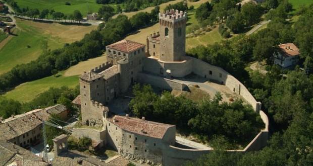 castello-montecuccolo-pavullo-frignano
