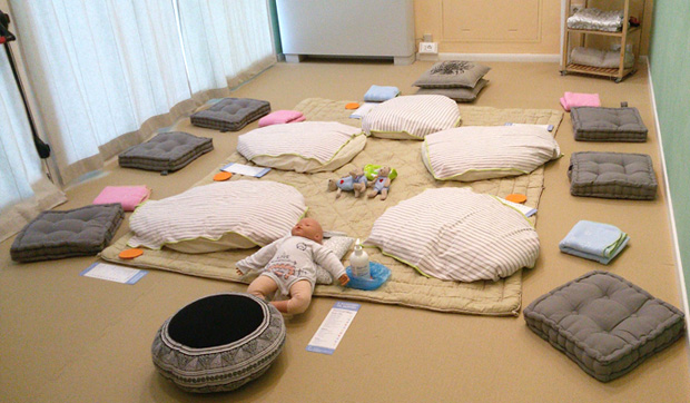 coccole-di-sale-centro-olistico-massaggio-neonatale