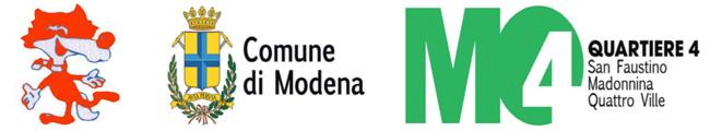 corso-primo-soccorso-pediatrico-modena