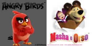 angry_birds_masha_orso