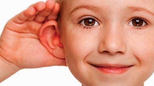 problemi_udito_nei_bambini