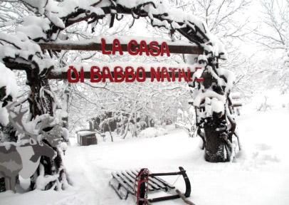 riapre-la-casa-di-babbo-natale-a-montebabbio-2016-neve