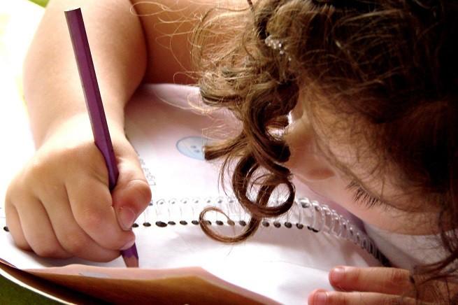scrittura-a-mano-bambini-2-655x436-655x436